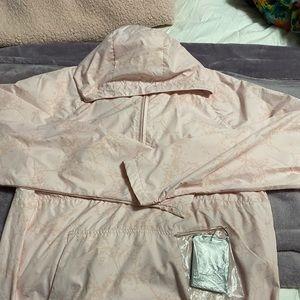 McKinley Anorak Jacket